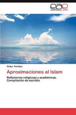Aproximaciones Al Islam