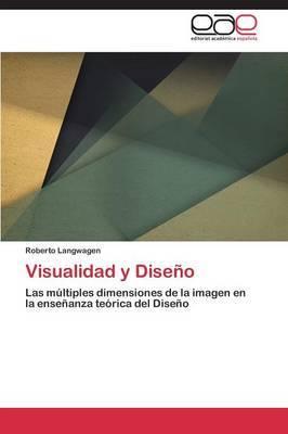 Visualidad y Diseno
