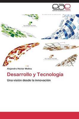 Desarrollo y Tecnologia