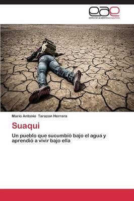 Suaqui
