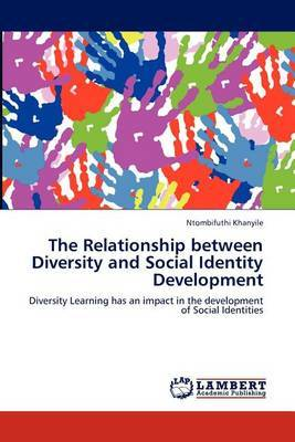 The Relationship Between Diversity and Social Identity Development