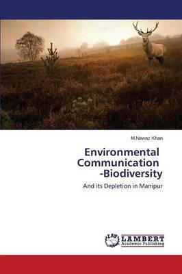 Environmental Communication -Biodiversity
