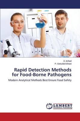 Rapid Detection Methods for Food-Borne Pathogens