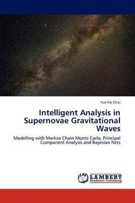 Intelligent Analysis in Supernovae Gravitational Waves
