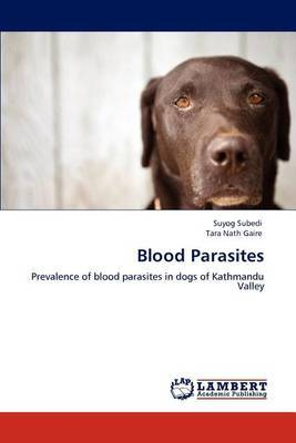 Blood Parasites