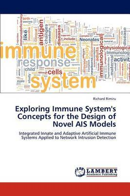 Exploring Immune System's Concepts for the Design of Novel Ais Models