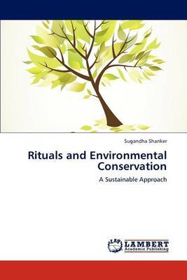 Rituals and Environmental Conservation
