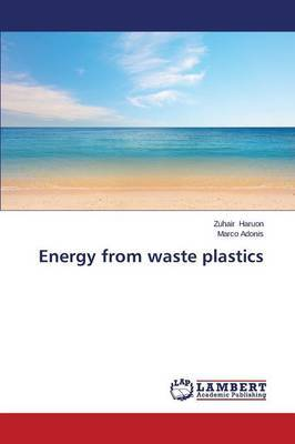 Energy from Waste Plastics