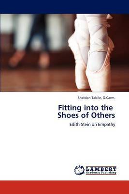 Fitting Into the Shoes of Others