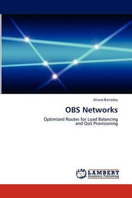 Obs Networks