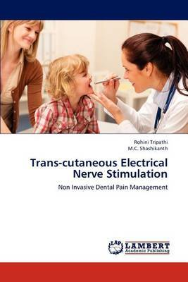 Trans-Cutaneous Electrical Nerve Stimulation