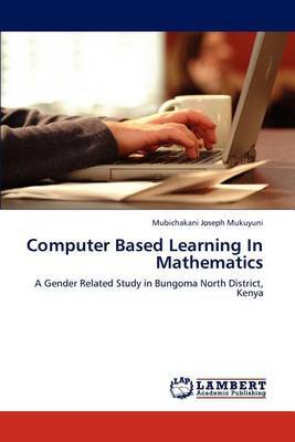Computer Based Learning in Mathematics