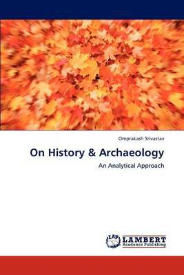 On History & Archaeology