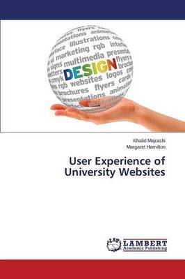 User Experience of University Websites