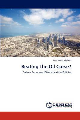 Beating the Oil Curse?
