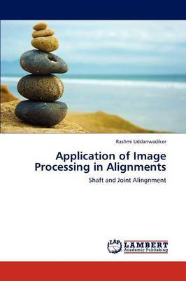 Application of Image Processing in Alignments