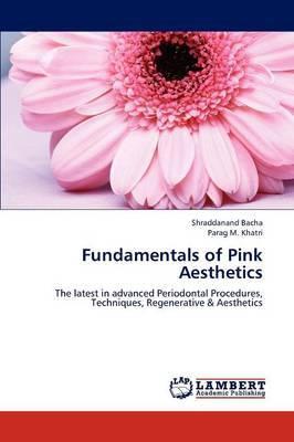 Fundamentals of Pink Aesthetics