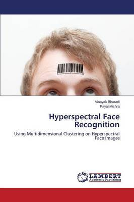 Hyperspectral Face Recognition