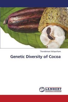 Genetic Diversity of Cocoa