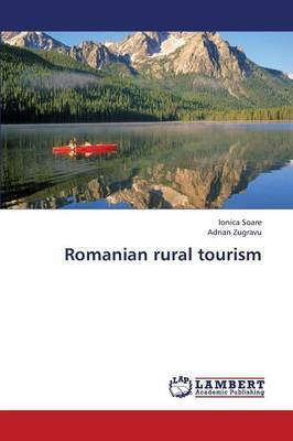 Romanian Rural Tourism