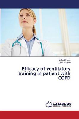 Efficacy of Ventilatory Training in Patient with Copd