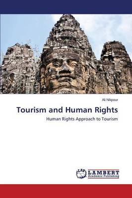 Tourism and Human Rights