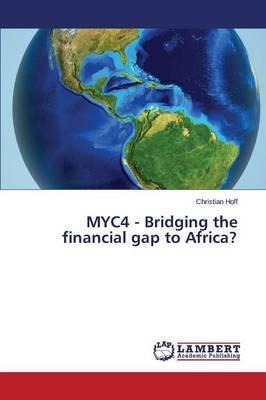 Myc4 - Bridging the Financial Gap to Africa?