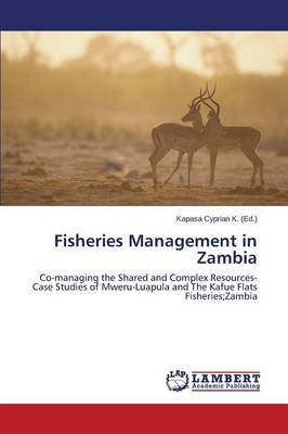 Fisheries Management in Zambia