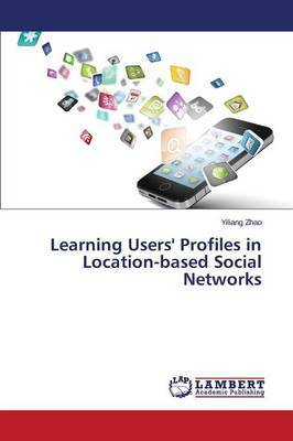 Learning Users' Profiles in Location-Based Social Networks