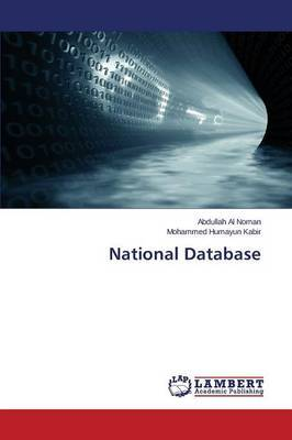 National Database