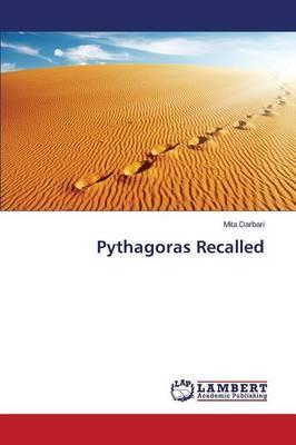 Pythagoras Recalled