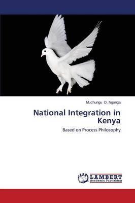National Integration in Kenya