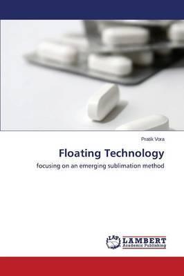 Floating Technology