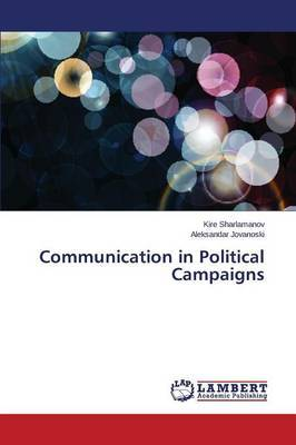 Communication in Political Campaigns