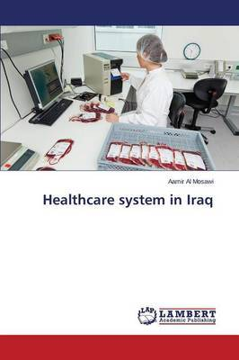 Healthcare System in Iraq