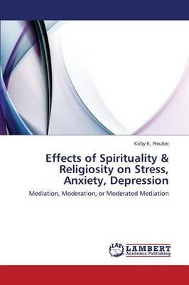 Religious & Spiritual Coping