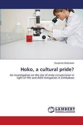 Hoko, a Cultural Pride?