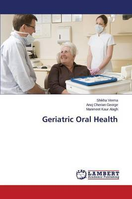 Geriatric Oral Health