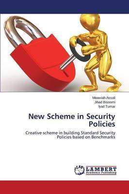 New Scheme in Security Policies