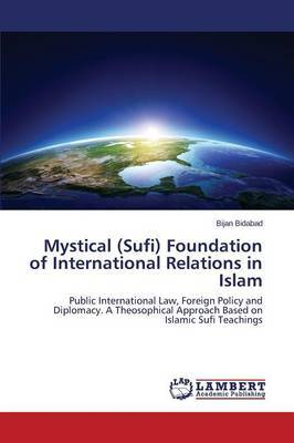 Mystical (Sufi) Foundation of International Relations in Islam