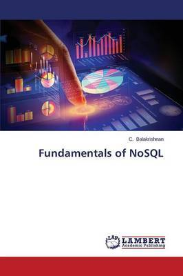 Fundamentals of Nosql