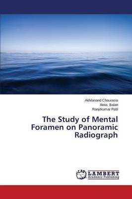 The Study of Mental Foramen on Panoramic Radiograph