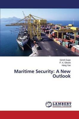 Maritime Security: A New Outlook