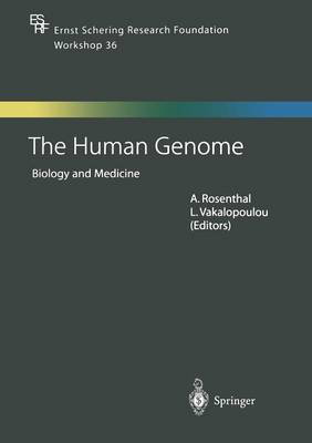 The Human Genome: Biology and Medicine
