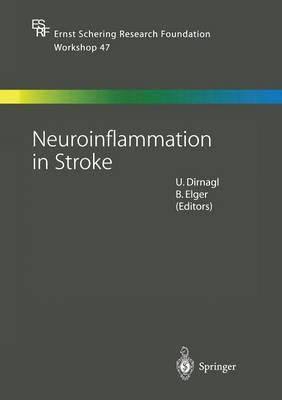Neuroinflammation in Stroke