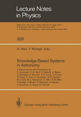 Iron Line Diagnostics in X-Ray Sources: Proceedings of a Workshop Held in Varenna, Como, Italy, 9-12 October 1990