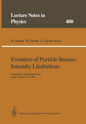 Canonical Gravity: From Classical to Quantum: Proceedings of the 117th WE Heraeus Seminar Held at Bad Honnef, Germany, 13-17 September 1993