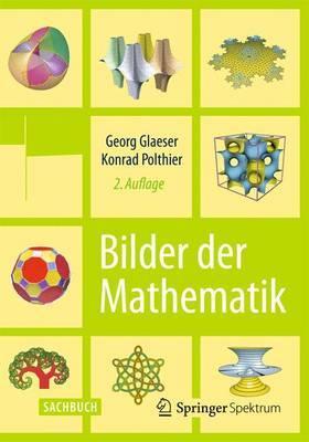 Bilder Der Mathematik