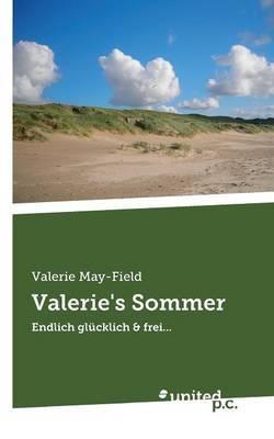 Valerie's Sommer