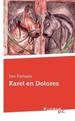 Karel En Dolores